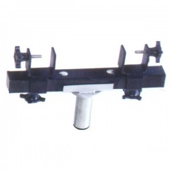 Adaptors voor trussen van 23 tot 50 cm / 5 mm