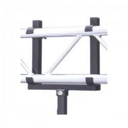 Adaptateur  pour échelle / 35 mm
