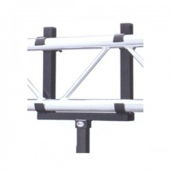Laddertruss adaptor / 35 mm