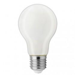 GLS A 7,5W Energy Smart