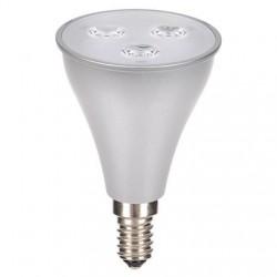 LED 5w R50