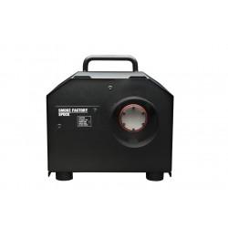 SPOCK 3100 W