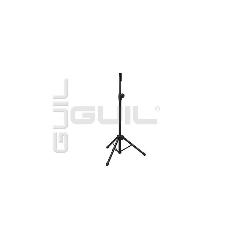 Pied télescopique GUIL ALT-14