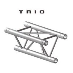 M 390 B TRIO ( DRIEHOEK )