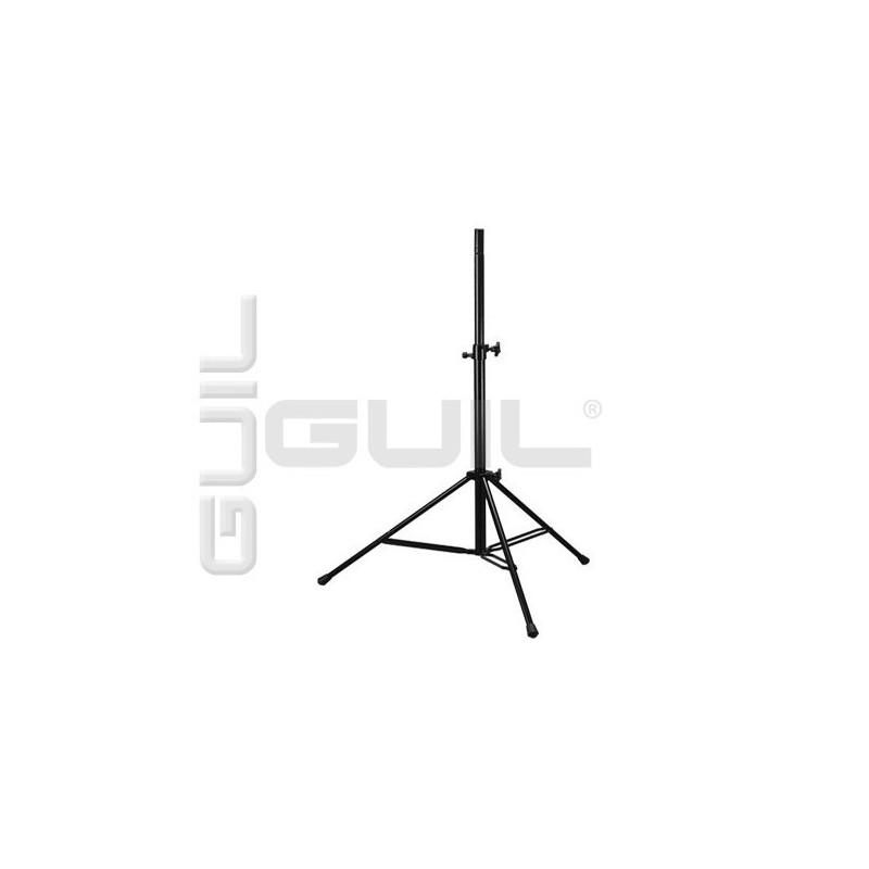 Pied télescopique GUIL ALT-10