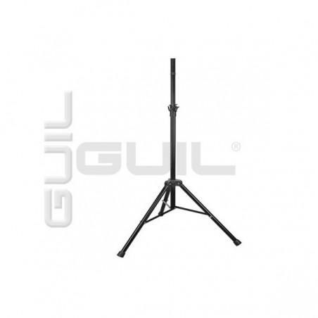 Pied télescopique GUIL ALT-12