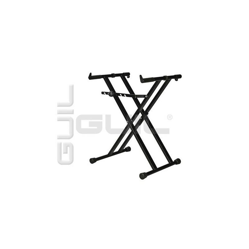 Support X pour console GUIL MX-435