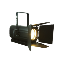 RVE Sereniled FR/PC 150w RGBW
