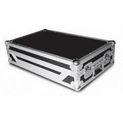 Flightcase voor Piccolo 24 & Piccolo 12 scan