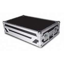 Flightcase voor Piccolo 24 & Piccolo 12 scan