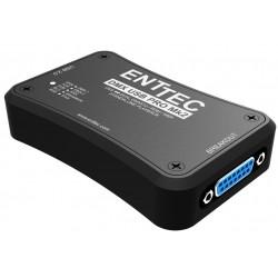 ENTTEC USB PRO MK2