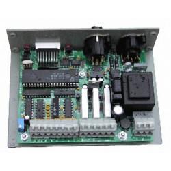 TTL DAC 6