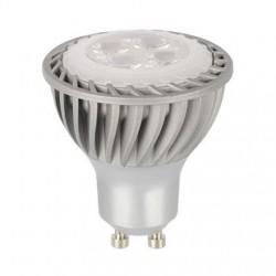LED 6,5w GU10  830