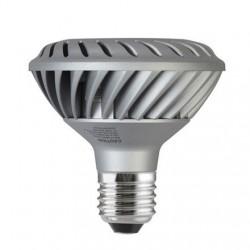 LED10DP30S/827/35/E27