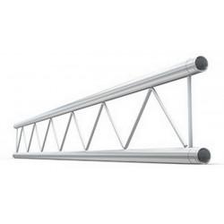 M 222 Duo ladder