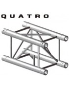 QUICK TRUSS QUATRO M222 Tube 32 x...