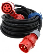 Câbles d'alimentation -cables-d-alimentation