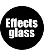 Effects Glass