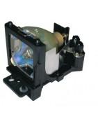 Lampes pour projecteurs vidéo-lampes-pour-projecteurs-video