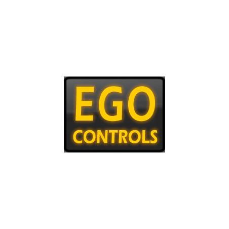 Ego Controls
