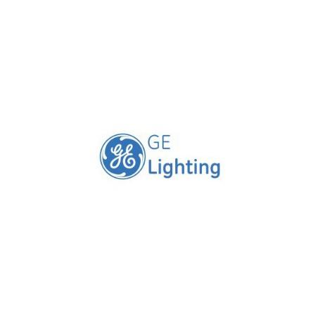 GE Lightning