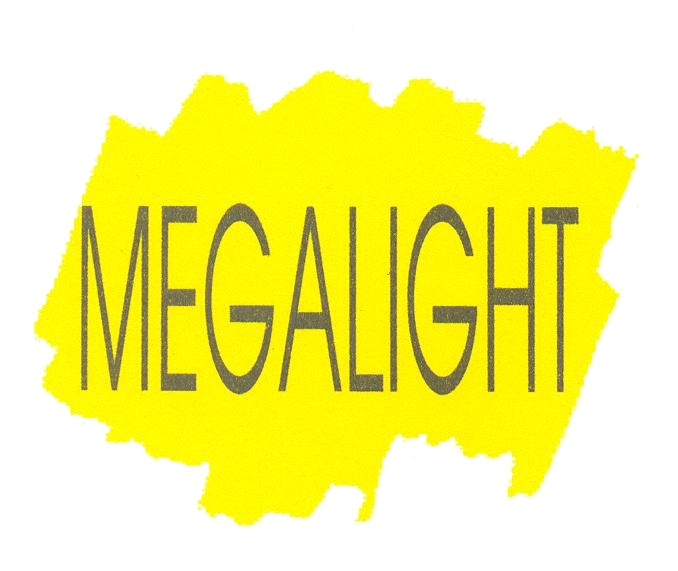 Mega-light sa